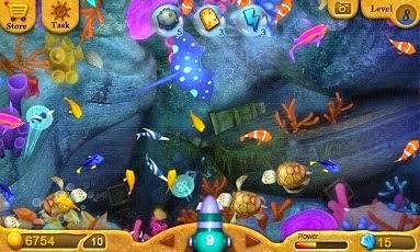 tai-game-ban-ca-xu-fishing-diary-mien-phi