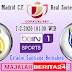 Prediksi Real Madrid vs Real Sociedad — 7 Februari 2020