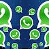 تعرف علي طرق حماية  نفسك من  التحكم والتجسس علي رسائل الواتس اب WhatsApp