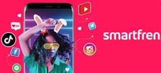 Harga Paket Data Smartfren Mifi Terbaru Dijamin Bebas Khawatir