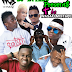 DJ LYTMAS - THE BEST OF WASAFI RECORDS MIXTAPE 2018