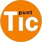 Punt TIC