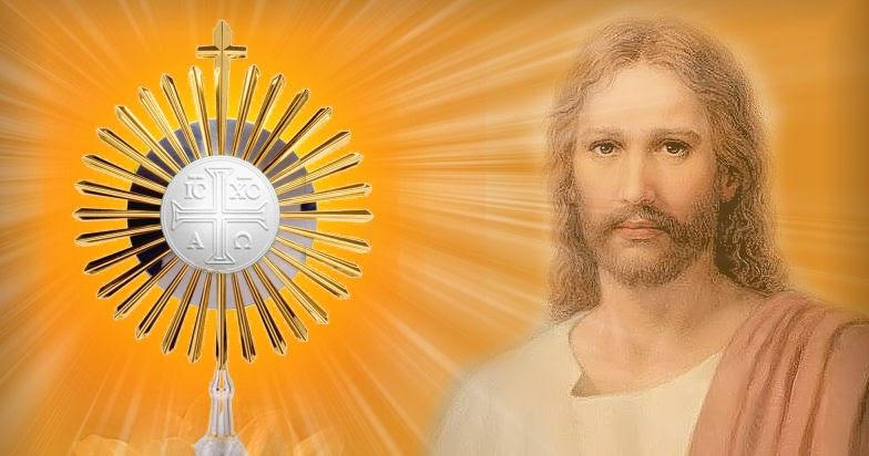 La santidad como tarea consejos para recuperar la paz espiritual - La paz interior jacques philippe ...