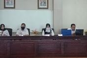 Disdik Bangkalan Beri Terobosan Baru Pembelajaran Berbasis STEAM, Saat Pandemi Covid-19