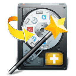 MiniTool Power Data Recovery v8.5 Full version