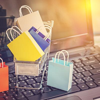 Regularán tiendas online en México