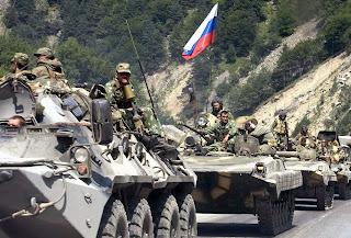 Resultado de imagem para exército russo