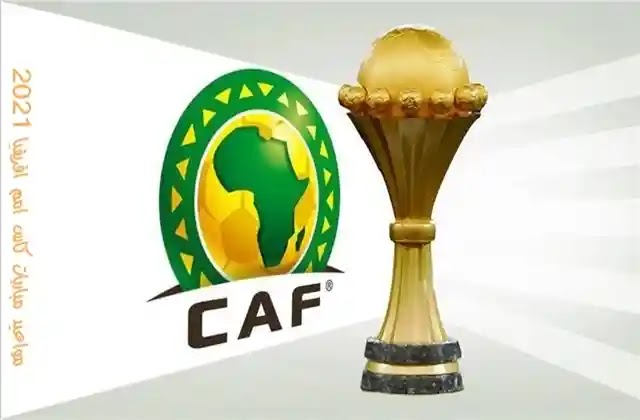 تصفيات امم افريقيا 2021,مواعيد مباريات تصفيات امم افريقيا 2021,تصفيات كاس افريقيا 2021,قرعة كاس امم افريقيا 2021,امم افريقيا 2021,قرعة كاس امم افريقيا 2022,تصفيات كاس امم افريقيا 2021,مواعيد قرعة كاس امم افريقيا 2022,قرعة تصفيات كاس امم افريقيا 2021,تصفيات امم افريقيا,امم افريقيا,منتخبات كاس امم افريقيا 2022,موعد مباريات تصفيات أمم افريقيا 2021,موعد كاس امم افريقيا 2022,ترتيب مجموعات كاس امم افريقيا 2022,قرعة تصفيات كاس افريقيا 2021,قرعة كاس افريقيا 2021