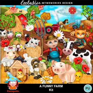 https://www.mymemories.com/store/product_search?term=a+funny+farm+kasta