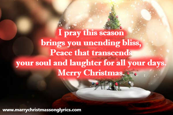 Top-Merry-Christmas-Wishes-Messages-image