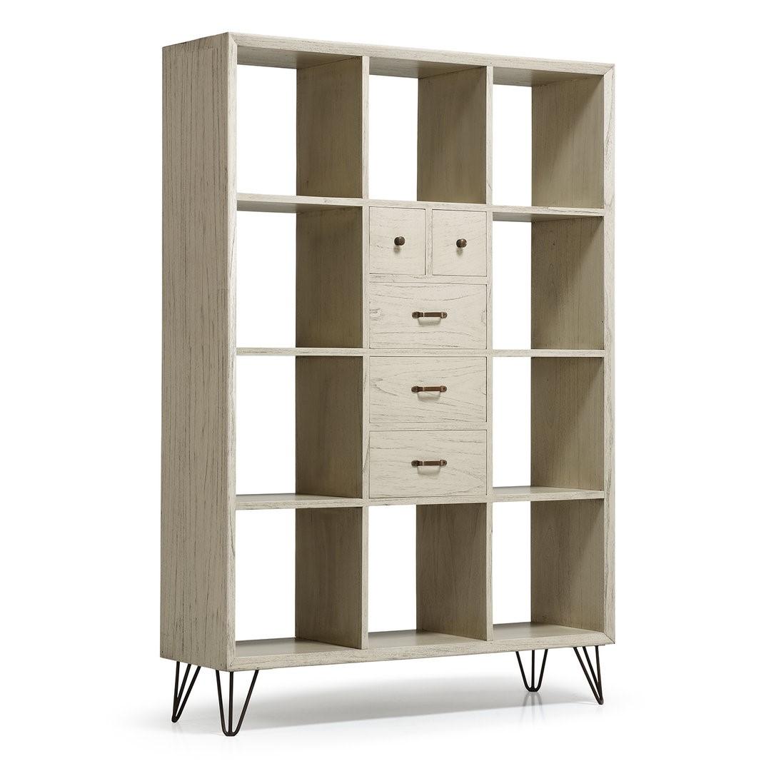 Muebles para casas peque as muebles funcionales de estilo Muebles para casas pequenas
