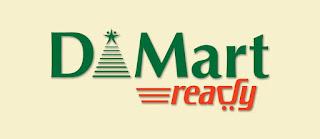 Dmart Ready App Job Vacancy