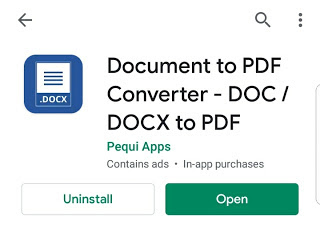 download-document-to-pdf-app