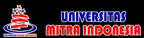 Download Logo Umitra Terbaru PNG