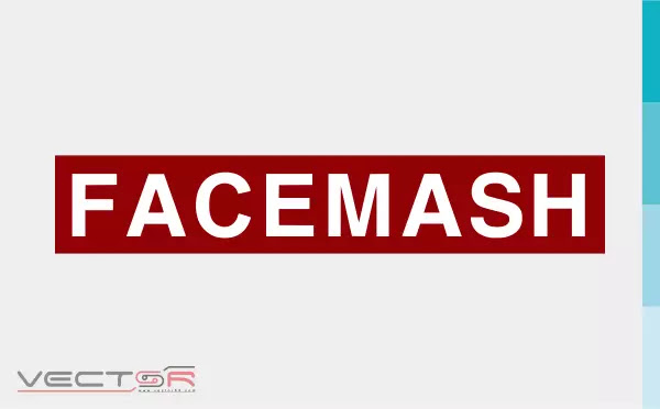 FaceMash Logo - Download Vector File SVG (Scalable Vector Graphics)