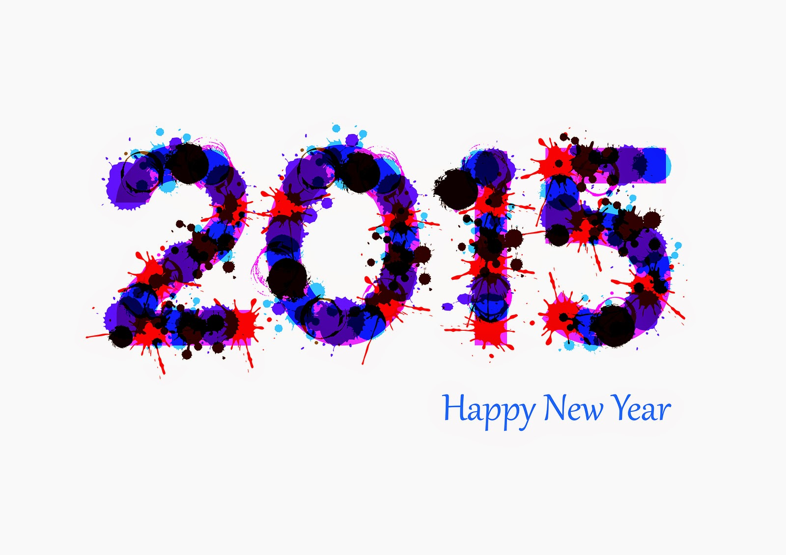 new years eve clipart 2015 - photo #13