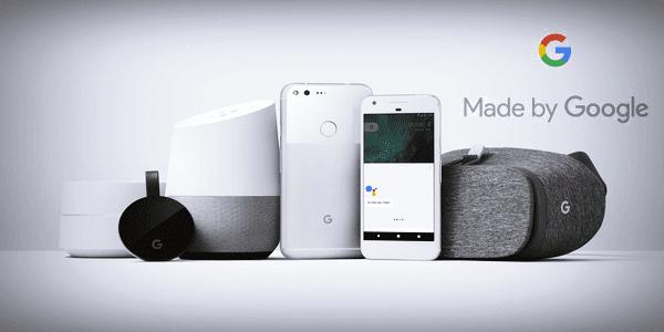 المنتجات-التي-كشفت-عنها-جوجل-في-مؤتمر-Made-By-Google