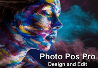 برنامج, إحترافي, لتحرير, وإنشاء, الصور, ومعالجتها, وتحسين, جودتها, Photo ,Photo ,Pro