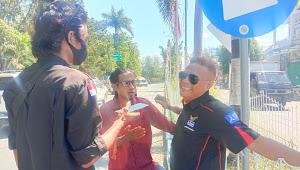 "Program RHL di Dompu: ""Yatim"", Kejari Jangan Hanya Terima Laporan, Ayo Turun Lapangan"