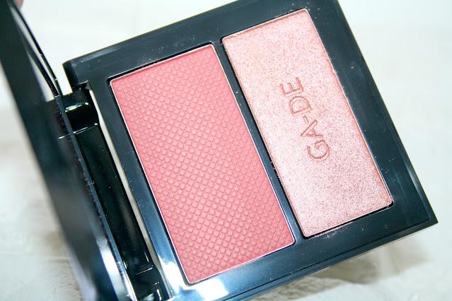 GA-DE Cosmetics - An Introduction