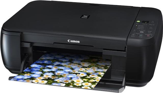 Printer Untuk Cetak Foto Yang Paling Laku Di Pasaran