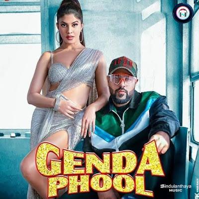 These days most popular Hindi songs | SinduLanthaya Music