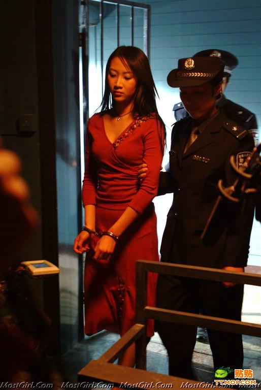You will beautiful chinese women executed consider