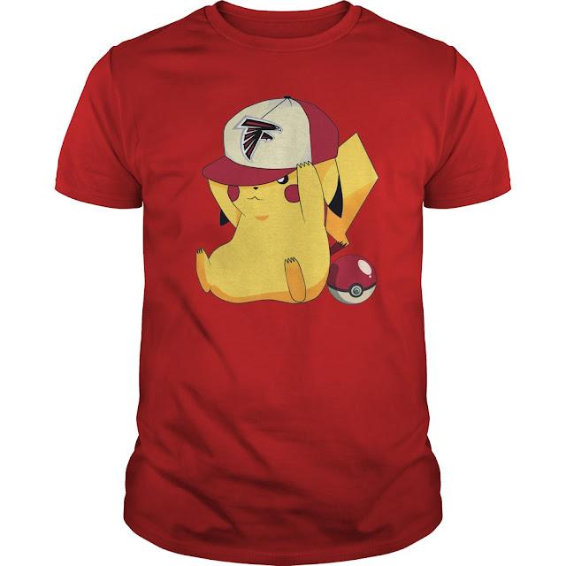 https://www.sunfrog.com/76223-Atlanta-Falcons-Pikachu-Guys-Red.html?76223