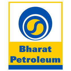 Bharat Petroleum Corporation Limited (BPCL) Recruitment 2018 for Management Trainee