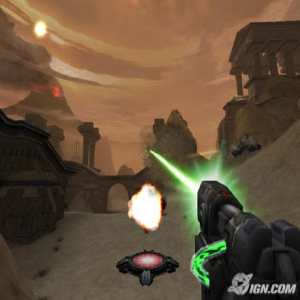 download unreal tournament 2004 pc game full version free