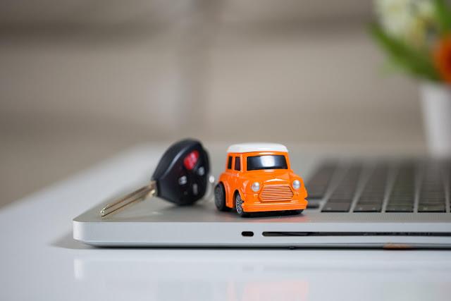 5-Tips-Cerdas-Membeli-Mobil-Bekas-Berkualitas