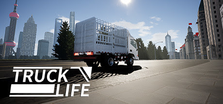truck-life-pc-cover