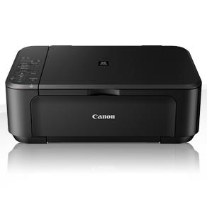 Canon PIXMA MG3240 Driver Download
