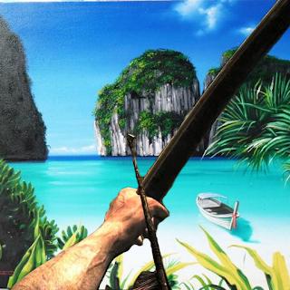Cheat Last Survivor: Survival Craft Island 3D v1.6.3 (Mod Apk Money) Android