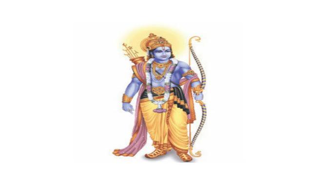 Ram-janmabhoomi-ayodhya-mandir