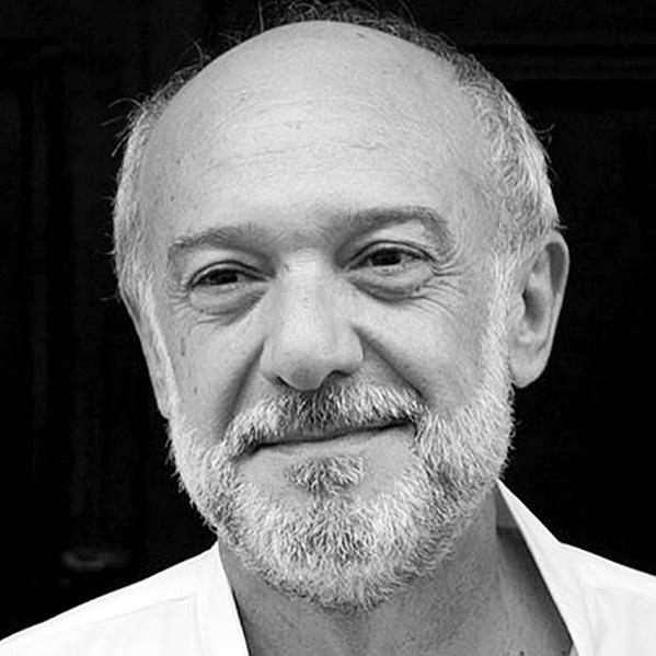Entrevista con Juan Carlos Garés - 10 años de Sala Russafa