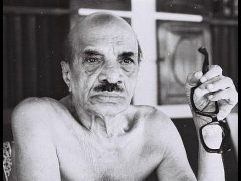 വൈക്കം മുഹമ്മദ് ബഷീര് (Vaikom Muhammad Basheer): ജീവചരിത്രം, ജീവിതം, കൃതികൾ, സാഹിത്യം, അവാർഡുകൾ