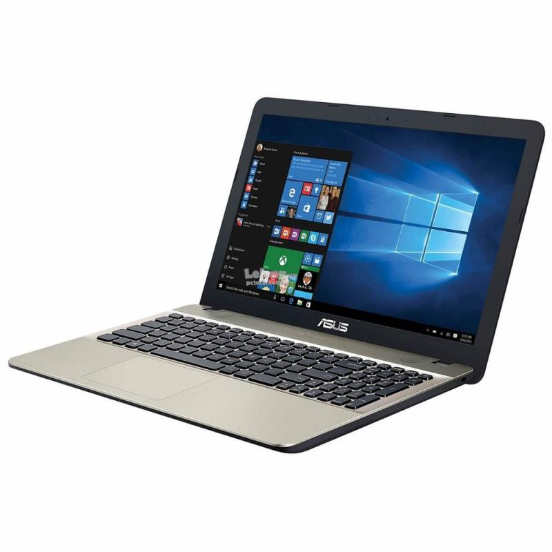 Asus x553m drivers windows 7 64