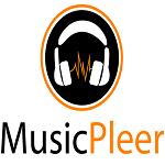 Musicpleer-Free-Online-Music