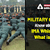 Military Creed: Know about IMA Whiskey, What is it?
