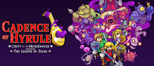 cadence-of-hyrule-crypt-of-the-necrodancer-featuring-the-legend-of-zelda-new-game-switch