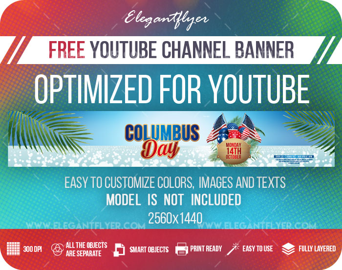 Channel Art Template Photoshop Download from i1.wp.com