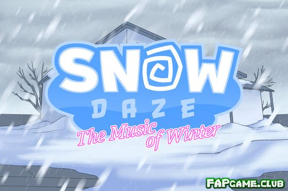 [Game] Snow Daze: The Music of Winter  [**VIP Only**]