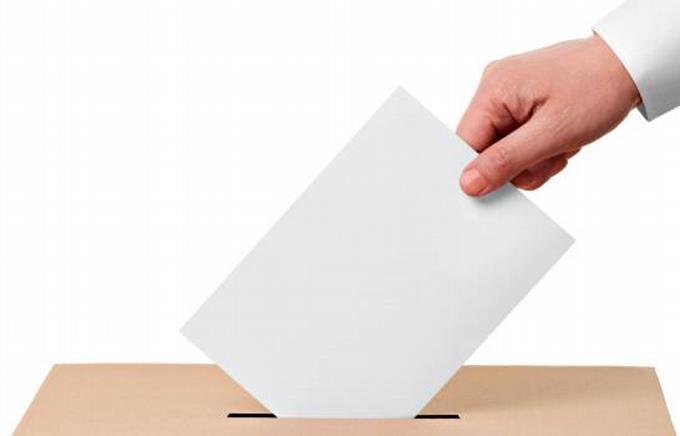 JCE suspende elecciones municipales 2020 por fallas técnicas