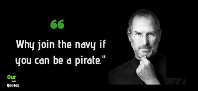 Steve-Jobs-Quotes-in-Hindi