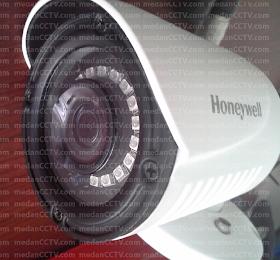 8 Tips Memilih CCTV