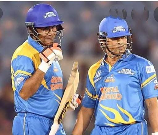 8 क्रिकेटर्स जिनकी गहरी दोस्ती कभी बदल गई थी दुश्मनी में, लिस्ट में कई कप्तान शामिल