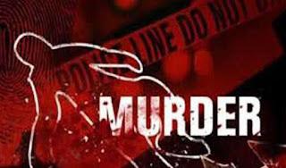 couple-murder-kanpur