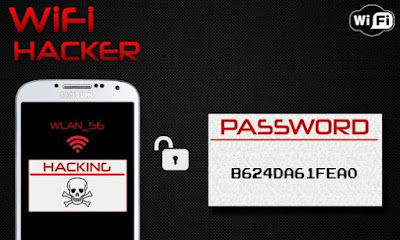 Best Android Apps: Top 10 WiFi Passwords Breaker For Android
