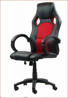 oferta scaune birou
